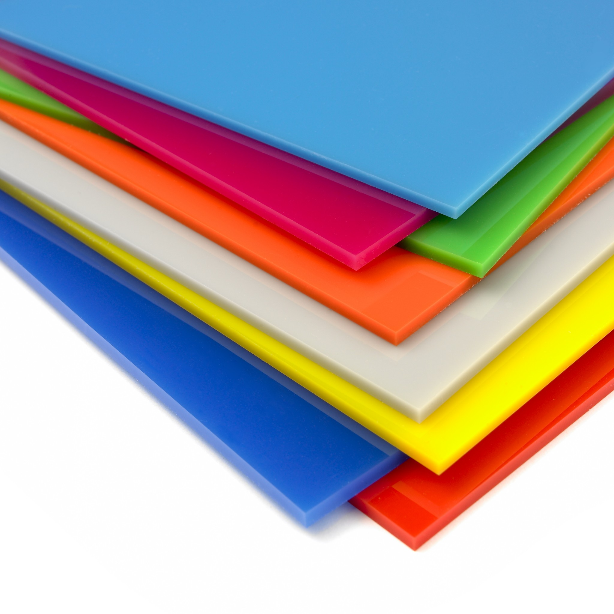 Types Of Acrylic Sheets Available In Malaysia Malaysia